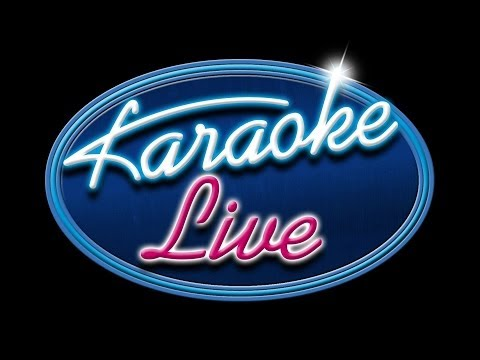 Proper Karaoke