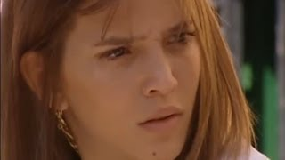 Rebelde Way II - Capitulo 165 Completo