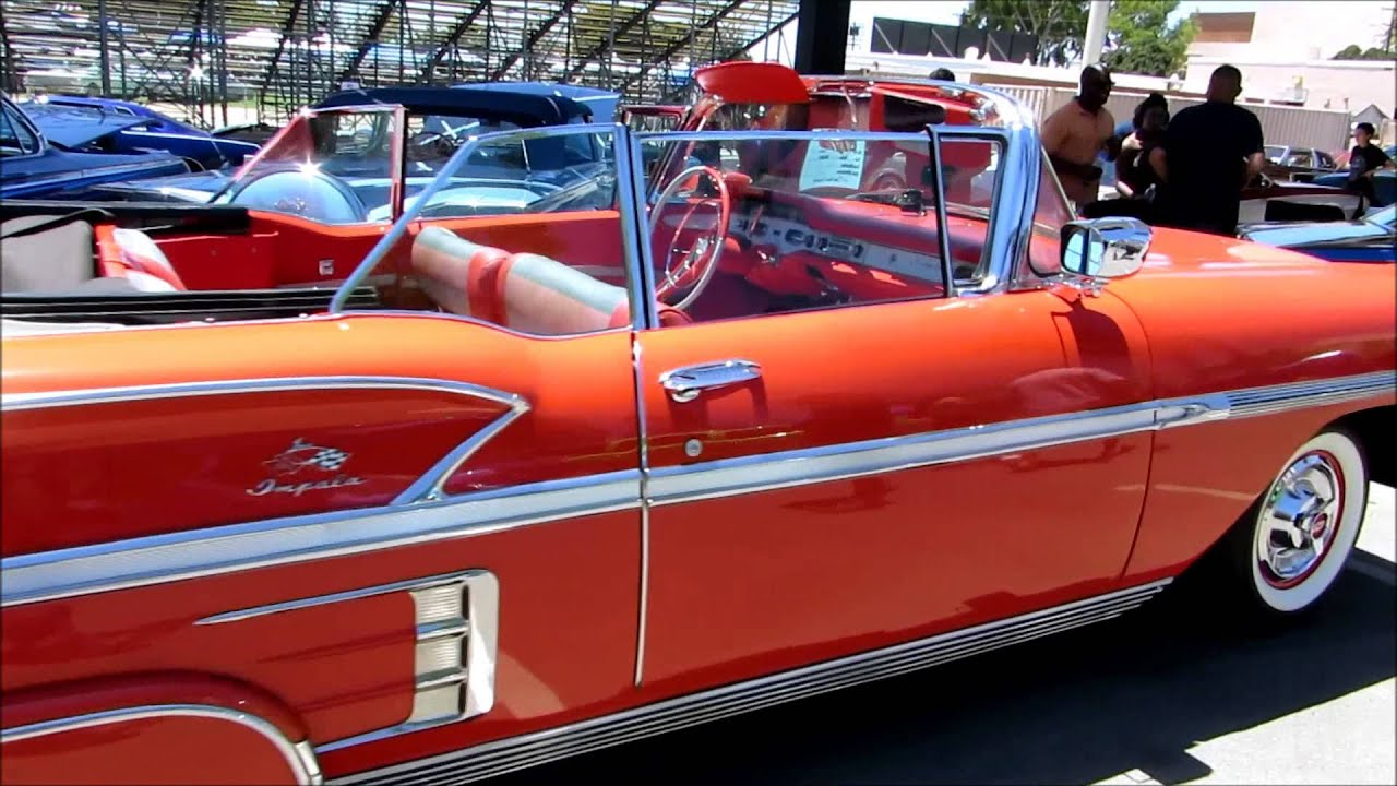 oldies lowrider car show 2015 video 2 youtube. Black Bedroom Furniture Sets. Home Design Ideas