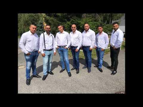 Kováč Band - Savana
