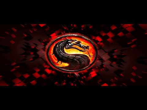 Mortal Kombat Theme(no name lyrics)