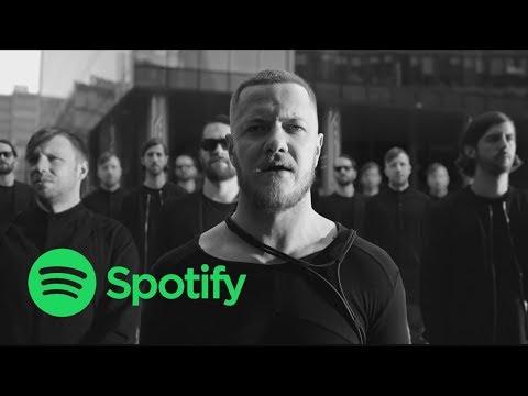 Top 50 Songs This Week - September 28, 2017 (Spotify Global)