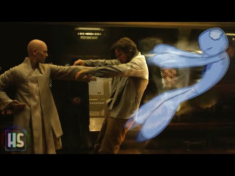 What Does Doctor Strange Show Us About The Western Perception Of Spirituality?