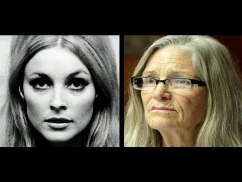 Leslie Van Houten Prison Release   Sharon Tate's Sister, Debra Reacts to Potential Parole