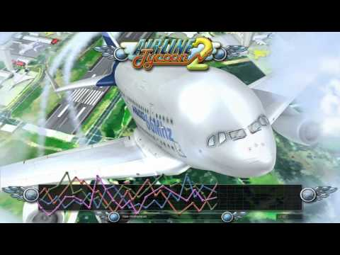Let's Play Airline Tycoon 2 (8) |