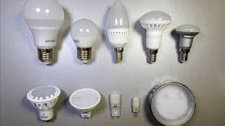 КАКИЕ ВЫБРАТЬ СВЕТИЛЬНИКИ ДЛЯ НАТЯЖНОГО ПОТОЛКА? Обзор светильников от компании 5Plus