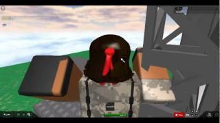 htw396's ROBLOX vidéo