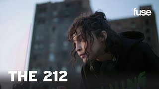 Exclusive First Look: Welcome To The 212