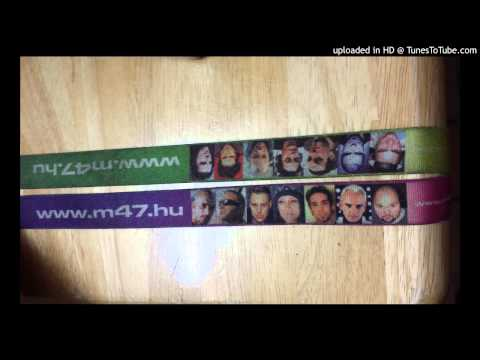 Green Velvet-La La Land (Dave Clarke Remix) [myfreemp3.eu]