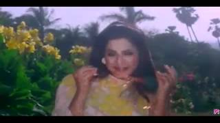 Main Pyar Ka Pujari Mujhe_ HD Mp4......Movie...Hatya
