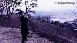 Ti Amo(ティアモ)〜希望への光〜 作詞:さくら吉野 作曲:尾形和優 東日本大...