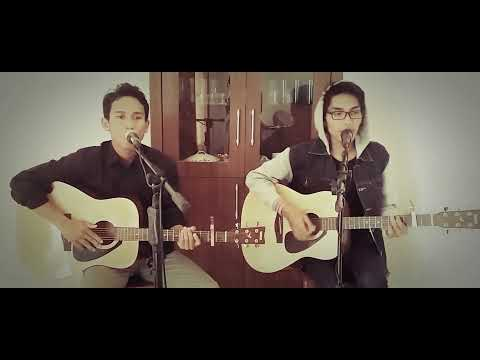 Austin Mahone - Shadow Cover By Tereza Ft. Emil