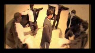 Karunai Kadale (Song) - Samuel Dhinakaran