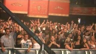 DJ Billy Daniel Bunter, Slipmatt & Charlie B @ Moondance Reunion - Camden Palace