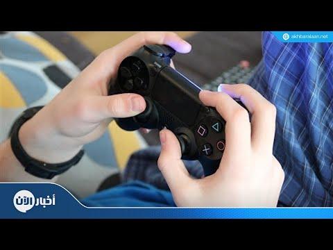 الطفل بحاجة لمن يساعده في اختيار ألعابه  - نشر قبل 32 دقيقة