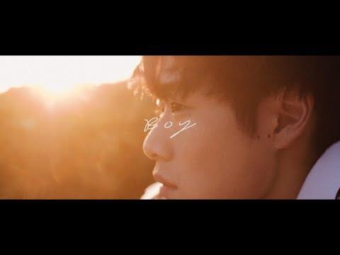 踊ってばかりの国『Boy』Music Video (2018)