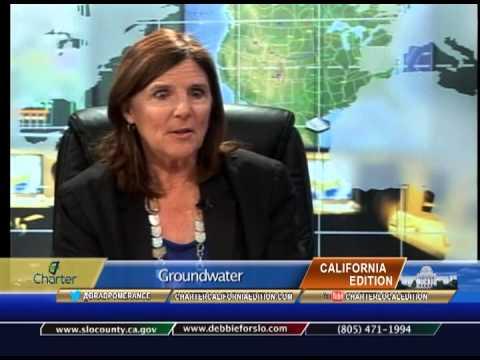 Charter California Edition, San Luis Obispo Episode 250