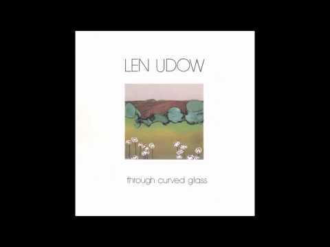 Len Udow - Christina's Suite