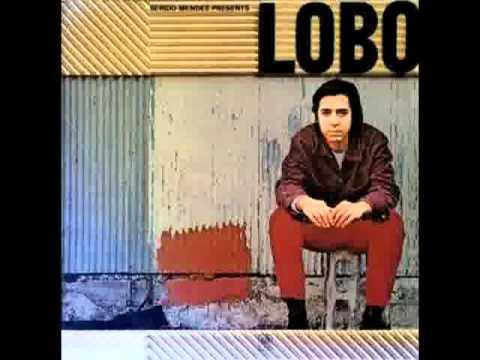 Edu Lobo - Viola Fora De Moda