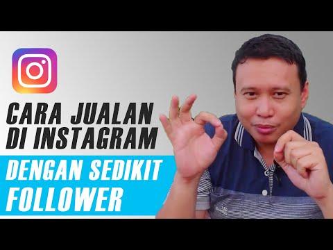 cara-jualan-di-instagram-biar-laris-tanpa-banyak-follower