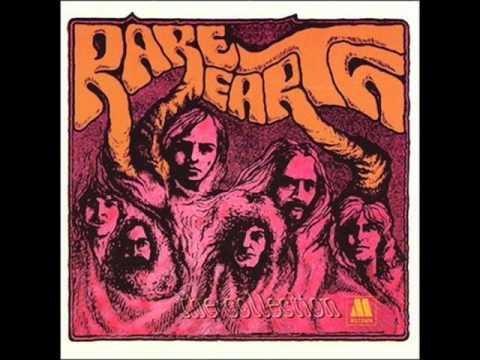 Rare Earth - Big Brother (studio version).wmv