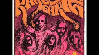 Rare Earth - Big Brother (studio version).wmv