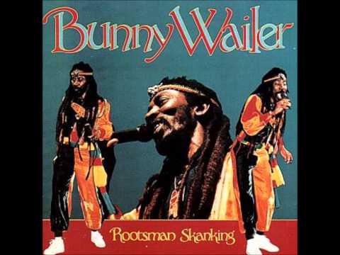 Bunny Wailer   Rootsman Skanking 1981   06   Cool Runnings