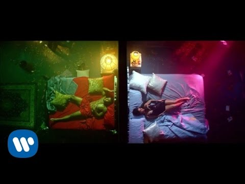jason-derulo-want-to-want-me-official-video