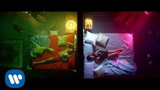"Video Jason Derulo - ""Want To Want Me"" (Official Video) download MP3, 3GP, MP4, WEBM, AVI, FLV November 2018"