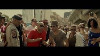 Enrique Iglesias - Bailando (English) Official Music Video 720p HD.mp3