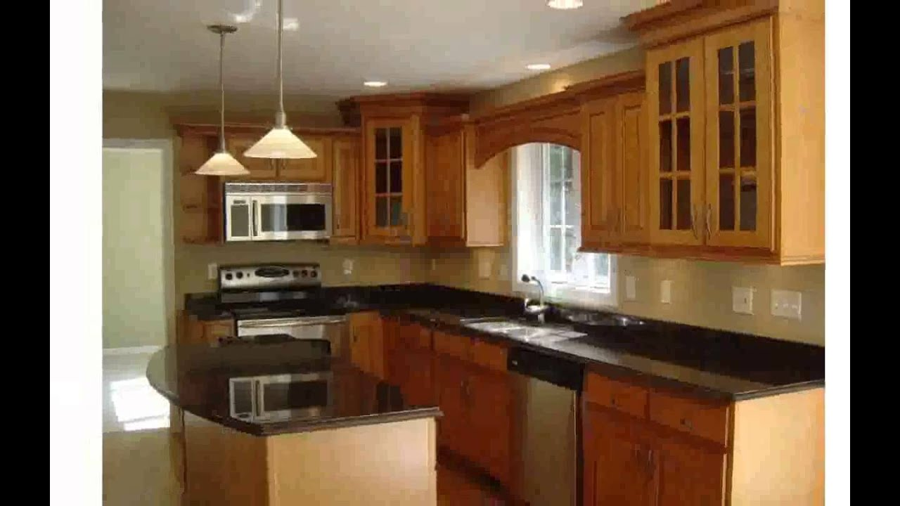 Western Home Decor Ideas Part - 22: Western Home Decorating Ideas - YouTube