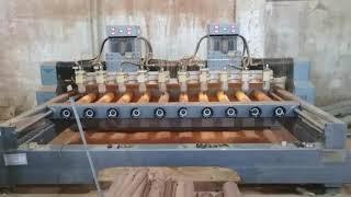 Báo giá máy khắc tượng gỗ vi tính chất lượng tại Bình Thuận