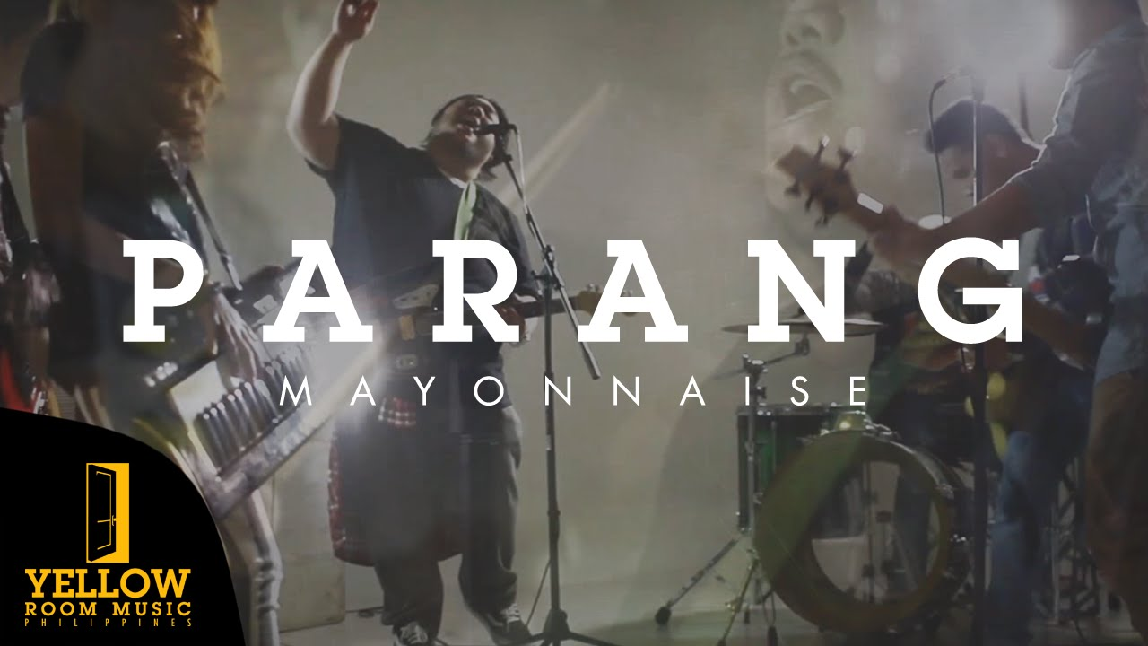 mayonnaise-parang-official-music-video-the-yellow-room
