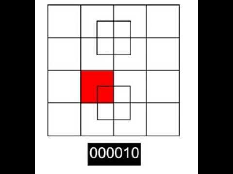 Quanti quadrati ci sono in questa immagine how many for Senatori quanti sono