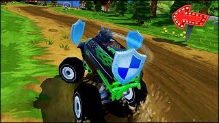 Beach Buggy Racing 2 #92