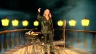Смотреть клип Владимир Пресняков - Девочка