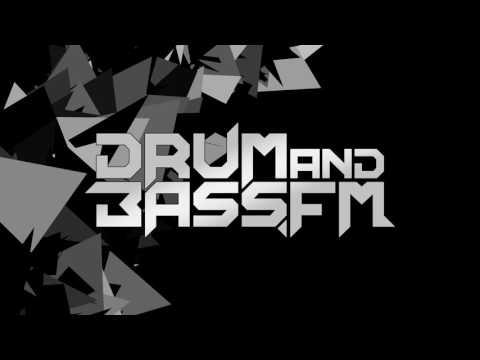Dom Roland & Fierce - Just Loop It