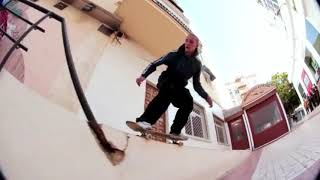 Best SKATE Clips 2020! Skateboarding COMPILATION #16 Best SKATEBOARD Tricks Tv