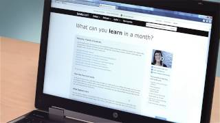 autocad 2015 video learning tools 1080p en
