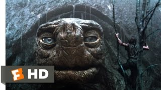 the neverending story 310 movie clip shell mountain 1984 hd