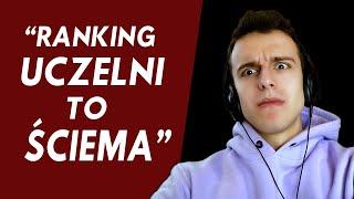 DLACZEGO MATURA TO BZDURA? -  Podcast: Niedziela z Emilem #01