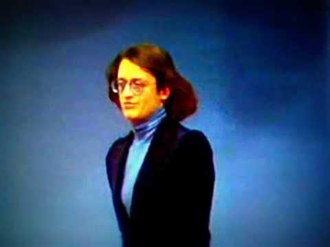Все видео клипы Mylene Farmer