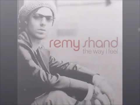 Remy Shand Sinti Musik(GioMz)