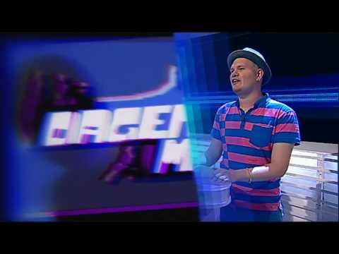 Dagens Mand: Rainbow MC