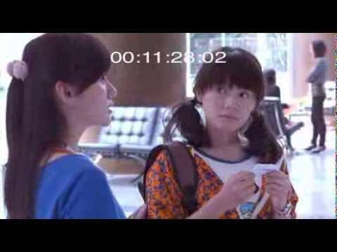[中國電視劇] 愛閃亮 第2集 - YouTube