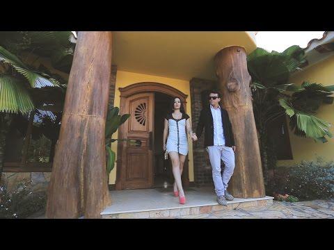 Materialista - Silvestre & Nicky Jam | Cover Hugo Zapata