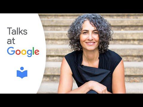 "Daphne Miller: ""The Jungle Effect"" | Talks at Google"