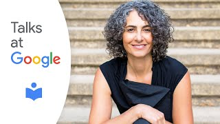 Authors@google: Daphne Miller