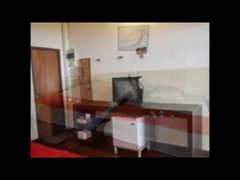 โรงแรมดวงตะวัน บีช รีสอร์ท ที่พักระยอง หาดดวงตะวัน ที่พักอำเภอแกลง