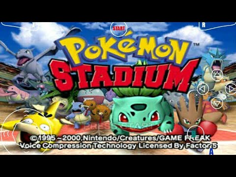 pokemon psp iso free download